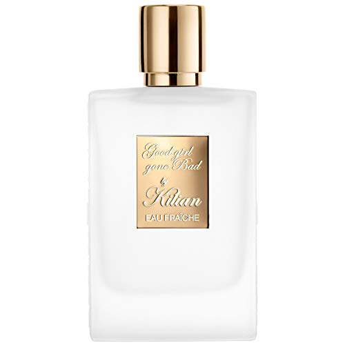 Kilian GOOD GIRL GONE BAD EAU FRAICHE 50 ML