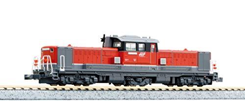 KATO Nゲージ DD51 800 愛知機関区 JR貨物色 7008-A 鉄道模型 ディーゼル機関車