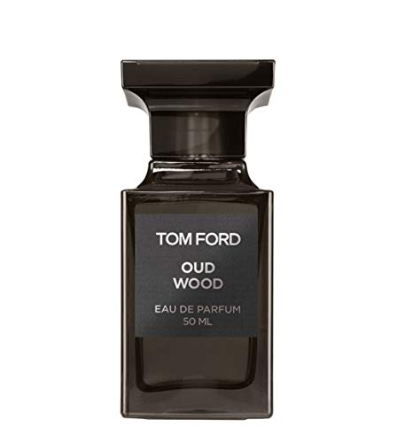 Perfume unisex Tom Ford Oud Wood EDP Giosal 50ml