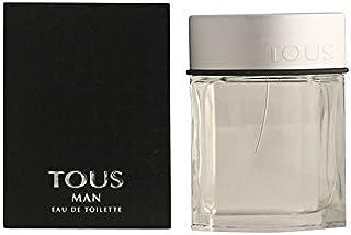 Amazon.es: Tous - Hombres / Perfumes y fragancias: Belleza