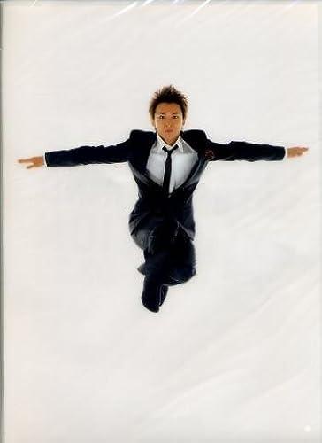 Ohno Satoshi Sturm FREESTYLE AUSSTELLUNG offiziellen Waren klar Datei (Japan-Import)