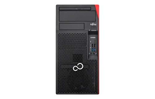 Fujitsu ESPRIMO P758 I7-9700 16G