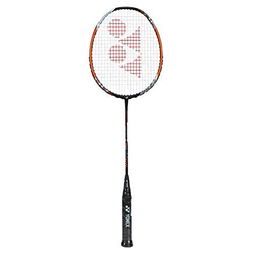 Yonex Voltric 2DG Slim Graphite Badminton Racquet with free Full...
