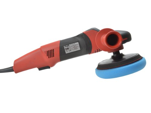 Flex PE142150 Poliermaschine, 150 mm, 230 V