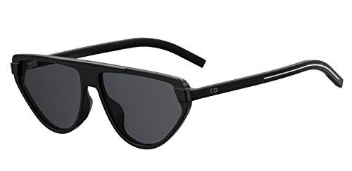 Dior Herren Sonnenbrillen BLACKTIE247S, 807/2K, 60