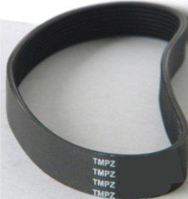 TMPZ Correa de transmisión elíptica 286275