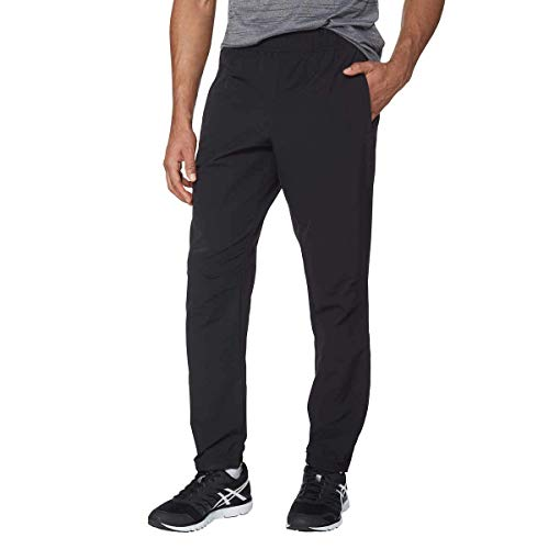 Kirkland Signature Men's Active Woven Pant
