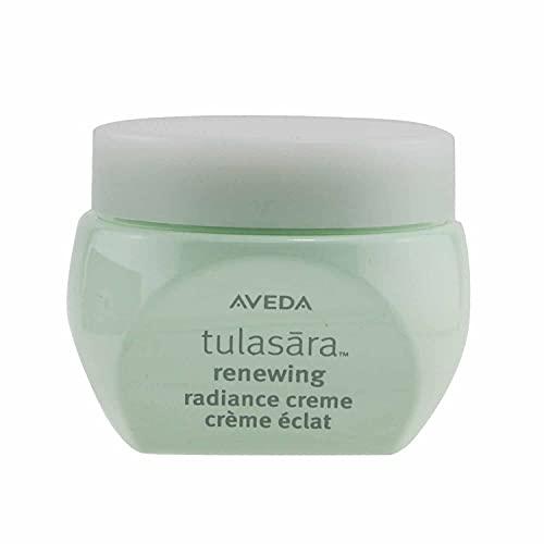 Aveda Tulasara Renewing Day Cream 50ml