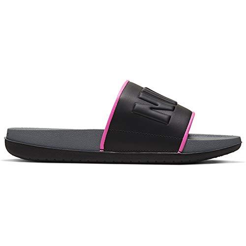 Nike Offcourt Slide Sandalias para mujer