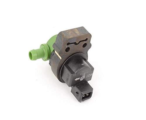 Daojun Motor del respiradero del cárter válvula de Purga en Forma for Mercedes W140 R129 R170 W202 0004708793
