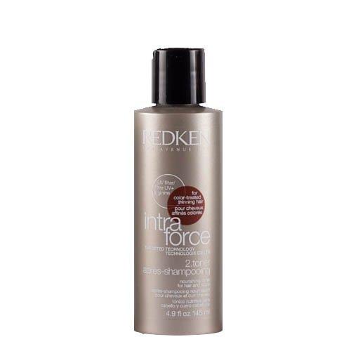 Redken Intra Force Nourishing Toner Nourishing Toner for Hair and Scalp 145 ml