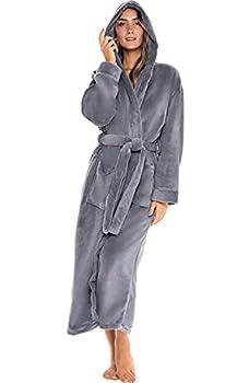 Best winter robe for women Reviews