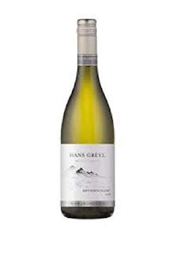 Hans Greyl Sauvignon Blanc Neuseeland Weißwein (12x 0.75l)