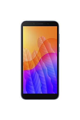 HUAWEI Y5p - 32 GB Smartphone wi...