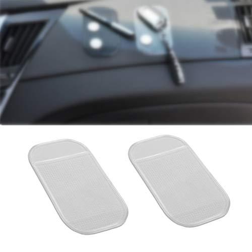 Anti Rutsch Pads Antirutsch Pads Anti-Rutsch Anti Slip Matte Transparent,One Size