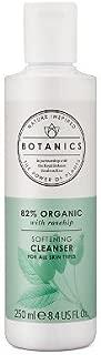 Botanics174; Organic Softening Cleanser - 8.4oz