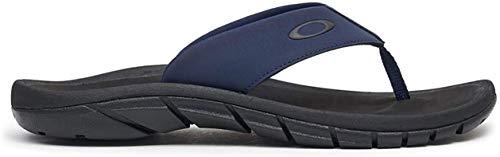 Oakley Super Coil Sandal 2.0 Foggy Azul 9.0