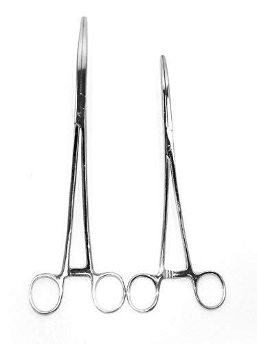 SurgicalOnline 2pc Set 10