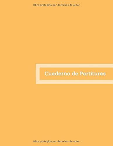 pequeño y compacto Contador: Conde o Personal |  110 páginas para escribir música …