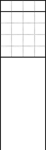 Siedle&Söhne Briefkasten freistehend BG/SR 611-4/5-0 W Weiss Kommunikations-Säule 4015739231355