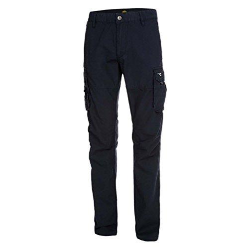 Utility Diadora - Pantalone da Lavoro Win II ISO 13688:2013 per Uomo IT M