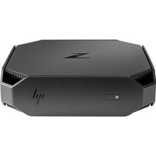 Z2 Mini WS G4 i7/3.7 6C 16GB 512GB W10P (B07GX51PBQ) | Amazon price tracker / tracking, Amazon price history charts, Amazon price watches, Amazon price drop alerts