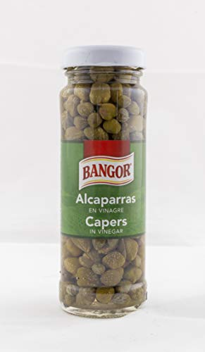 ALCAPARRAS 3,5cyl (60GR) CAJA 24 UDS