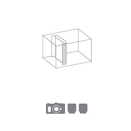 HAKUBA カメラバッグ プラスシェル シティ 02 メッセンジャー S ベージュ SP-CT02-MBSBE