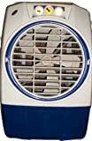 "S.R Electronics Solar coolar—18"" –VIA Operating voltage = 12VDC Current = 7 A Body : ABS Plastic"