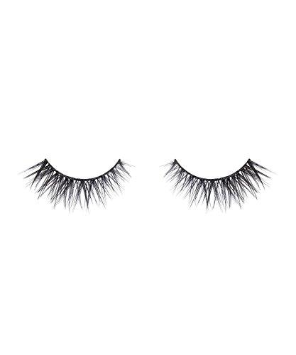 Huda Beauty Farah #12 Künstliche Wimpern