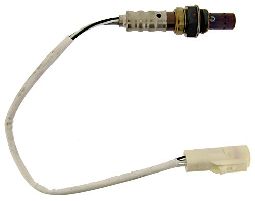NGK 22060 Oxygen Sensor