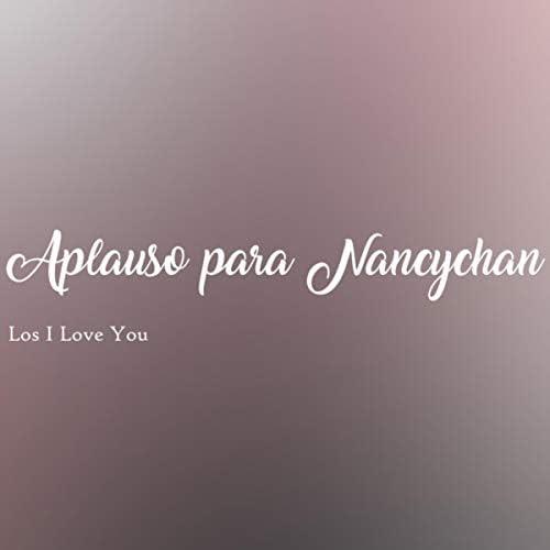 Los I Love You