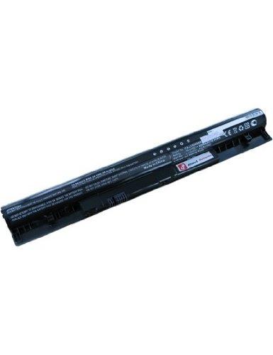 Batterie pour LENOVO IDEAPAD S400, 14.8V, 2200mAh, Li-ion