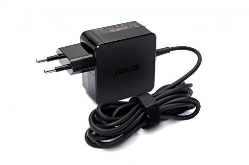 ASUS VivoBook E200HA Original Netzteil 33 Watt EU Wallplug