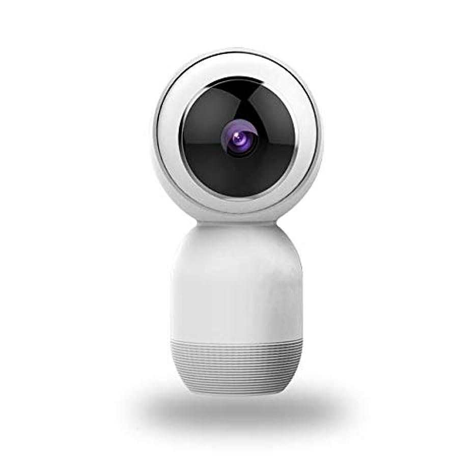 適切にご近所キリストホームセキュリティーのためのスマートな家の無線電信IPのカメラ