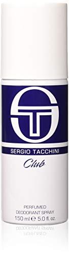 Sergio Tacchini Profumo - 50 ml