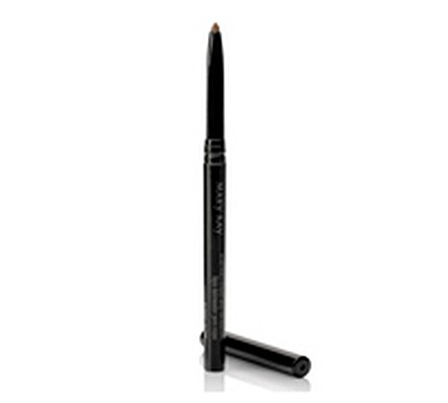 Mary Kay Blonde Mechanical Brow Pencil
