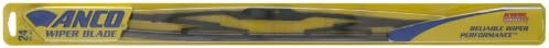 """ANCO 31-Series 31-24 Wiper Blade - 24"""", (Pack of 1): image"""