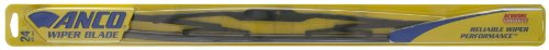 ANCO 31-Series 31-24 Wiper Blade - 24', (Pack of 1)