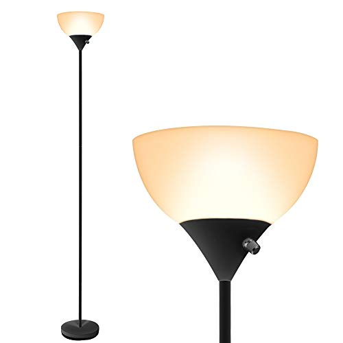 Floor Lamp - LED...