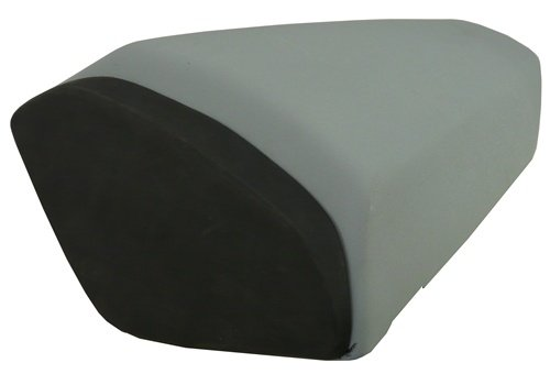 08 zx10r seat cowl - 1