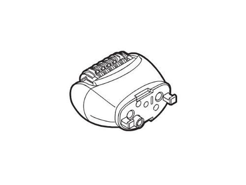 巨大なポータブル繁雑Panasonic アシ?ウデ用脱毛ヘッド駆動部 ESED91W1067
