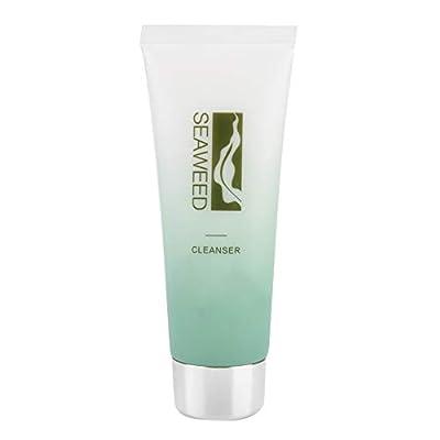 Facial Pore Cleanser Cream