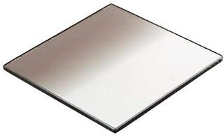 فلتر Tستيفن TCPXLCGND9 P سلسلة XL لون متدرج ND.9 (رمادي)