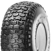 Tire OFFicial shop Tractn OFFicial shop Rider18in K358turf