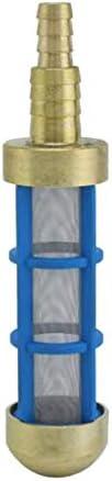 KANJJYU Stainless Steel Car Wash Water Filter hogedrukreiniger Water Filter geselecteerde materialen een lange levensduur Gereedschap