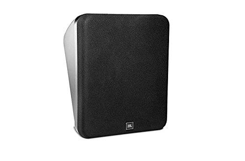 JBL 8320 150W Surround Speaker