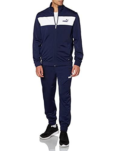 PUMA Chándal Poly Suit cl