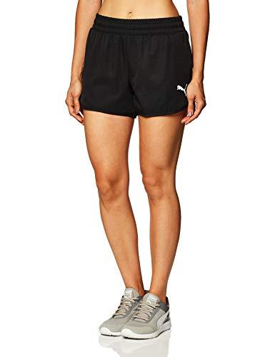 Shorts Deportivos marca PUMA