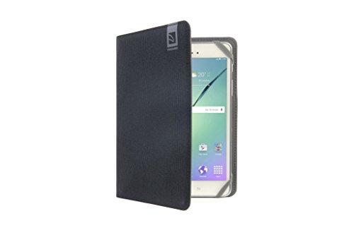 "custodia universale tablet 8 pollici Tucano - Vento - Custodia Universale per Tablet da 7"" a 8"""